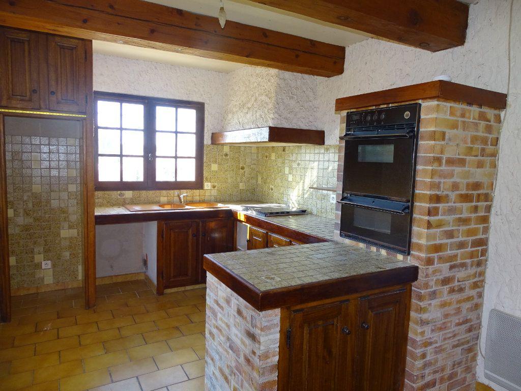 Maison à vendre 6 142m2 à Sanary-sur-Mer vignette-9