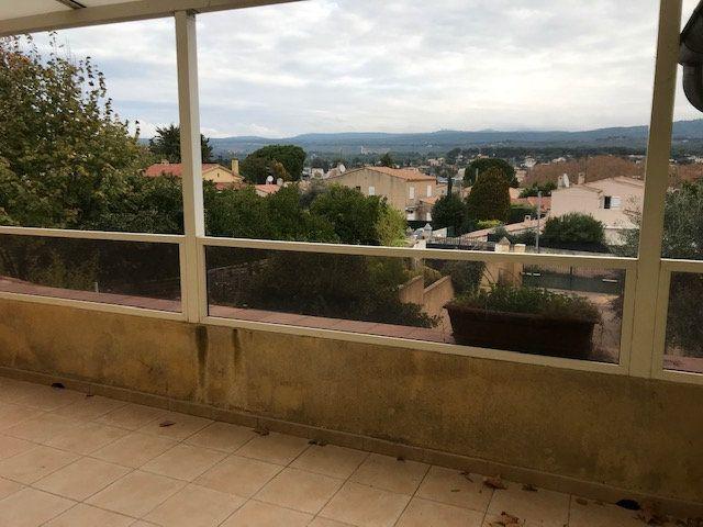 Appartement à louer 3 62m2 à Le Beausset vignette-3