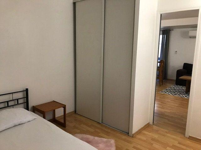 Appartement à louer 2 34m2 à Le Beausset vignette-5