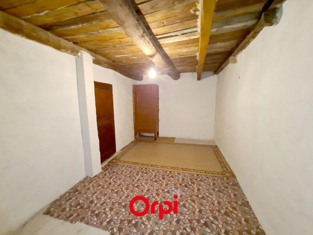 Maison à vendre 4 130m2 à Le Beausset vignette-10
