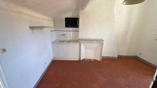 Appartement à vendre 2 19m2 à Ollioules vignette-1