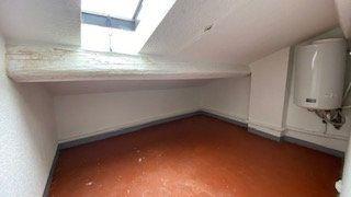Appartement à vendre 2 19m2 à Ollioules vignette-2