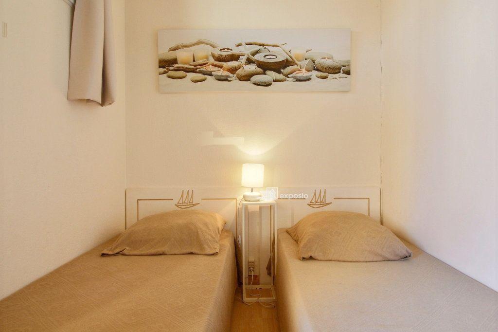 Appartement à vendre 2 23.64m2 à Sanary-sur-Mer vignette-7
