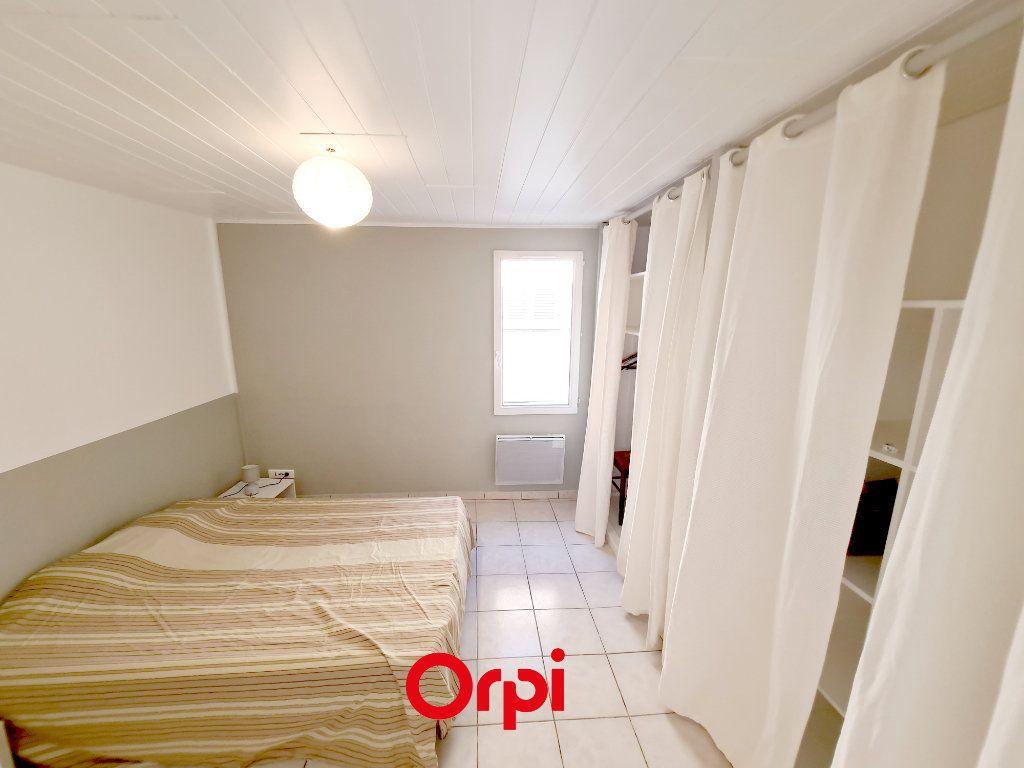Appartement à vendre 2 44.24m2 à Le Beausset vignette-4