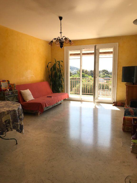 Appartement à louer 4 95.06m2 à Toulon vignette-3
