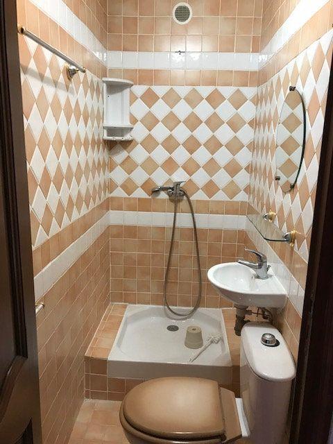 Appartement à louer 4 98.2m2 à Ollioules vignette-9