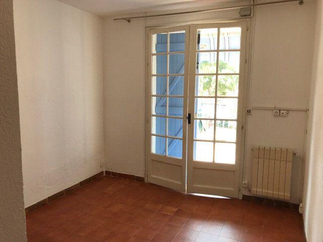 Appartement à louer 4 98.2m2 à Ollioules vignette-14