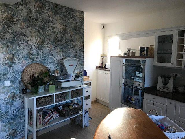 Appartement à louer 3 72m2 à Le Beausset vignette-5