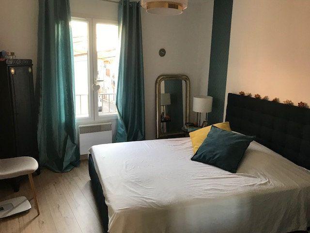 Appartement à louer 3 72m2 à Le Beausset vignette-6