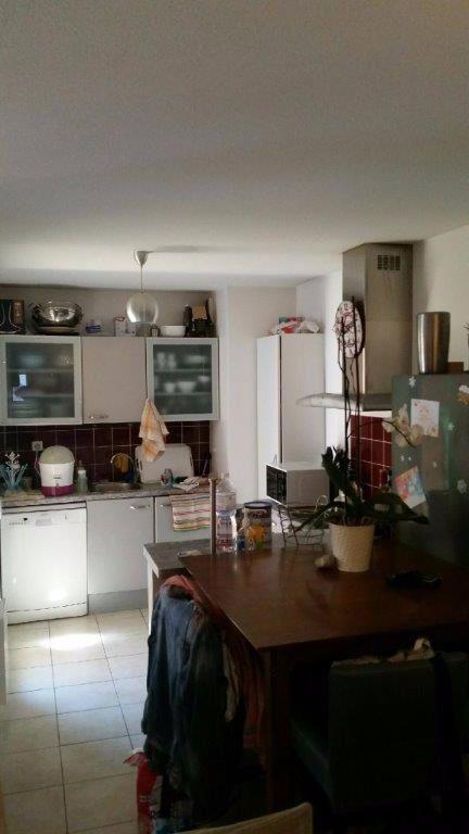 Appartement à louer 3 61m2 à Le Beausset vignette-1