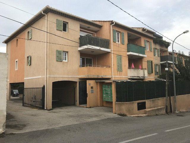 Appartement à louer 3 67m2 à Le Beausset vignette-8