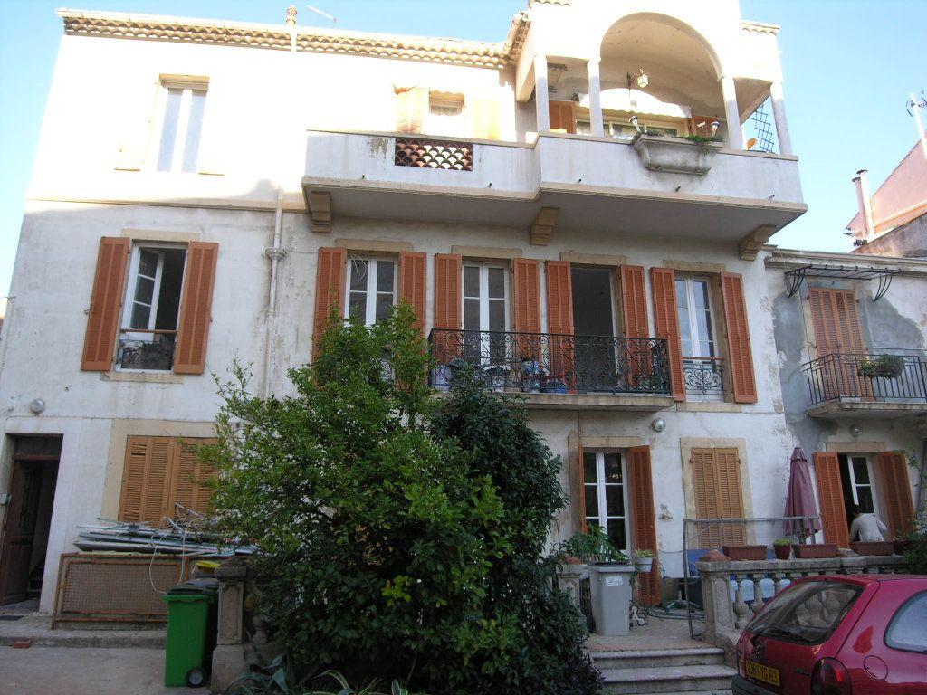 Appartement à louer 3 67m2 à Toulon vignette-10
