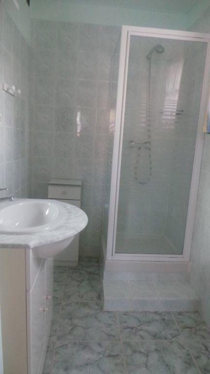 Appartement à louer 1 19m2 à Toulon vignette-3