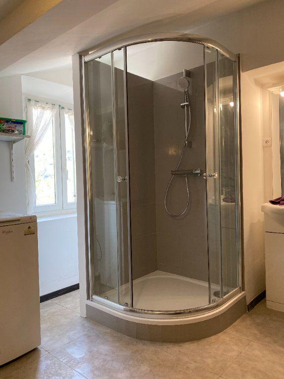 Appartement à louer 2 48.65m2 à Le Castellet vignette-3