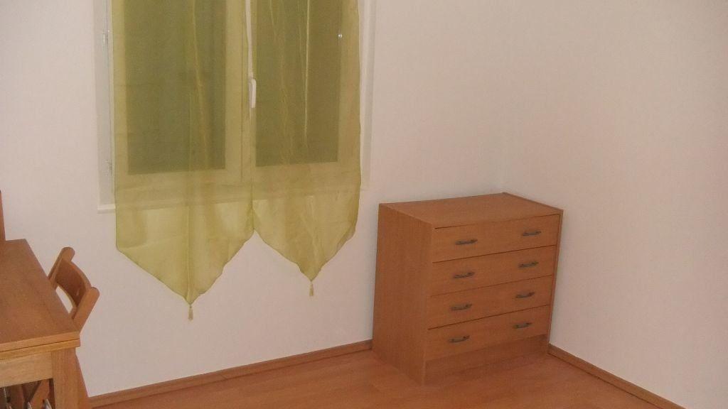 Appartement à louer 2 48.65m2 à Le Castellet vignette-4