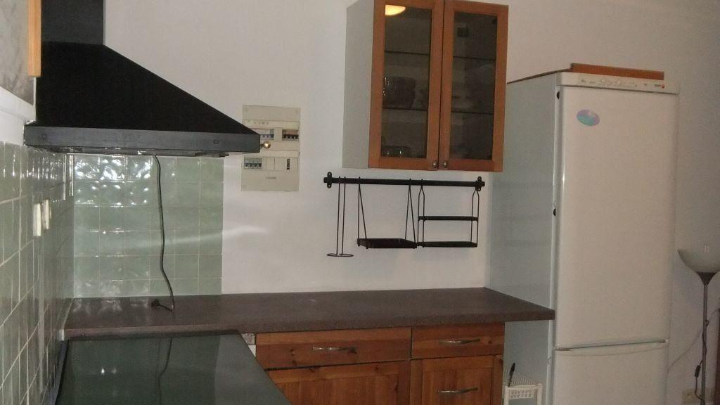 Appartement à louer 2 48.65m2 à Le Castellet vignette-5