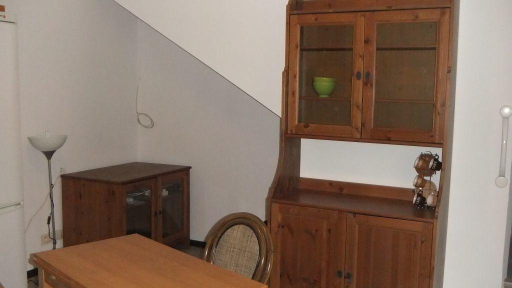 Appartement à louer 2 48.65m2 à Le Castellet vignette-6