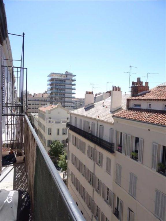 Appartement à louer 2 54.43m2 à Toulon vignette-4