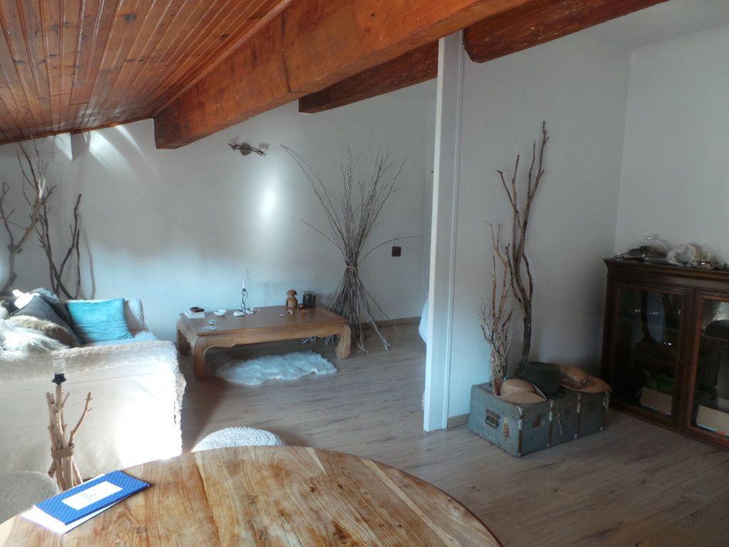 Appartement à louer 3 50.61m2 à Toulon vignette-1