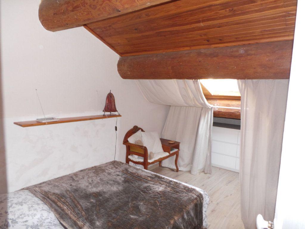Appartement à louer 3 50.61m2 à Toulon vignette-5