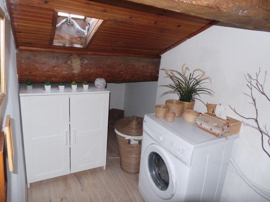 Appartement à louer 3 50.61m2 à Toulon vignette-6