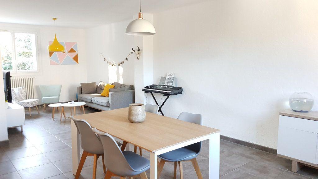 Maison à louer 4 79.44m2 à Toulon vignette-1