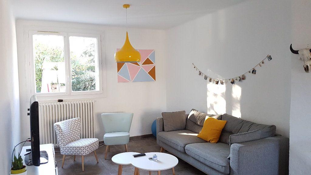 Maison à louer 4 79.44m2 à Toulon vignette-2