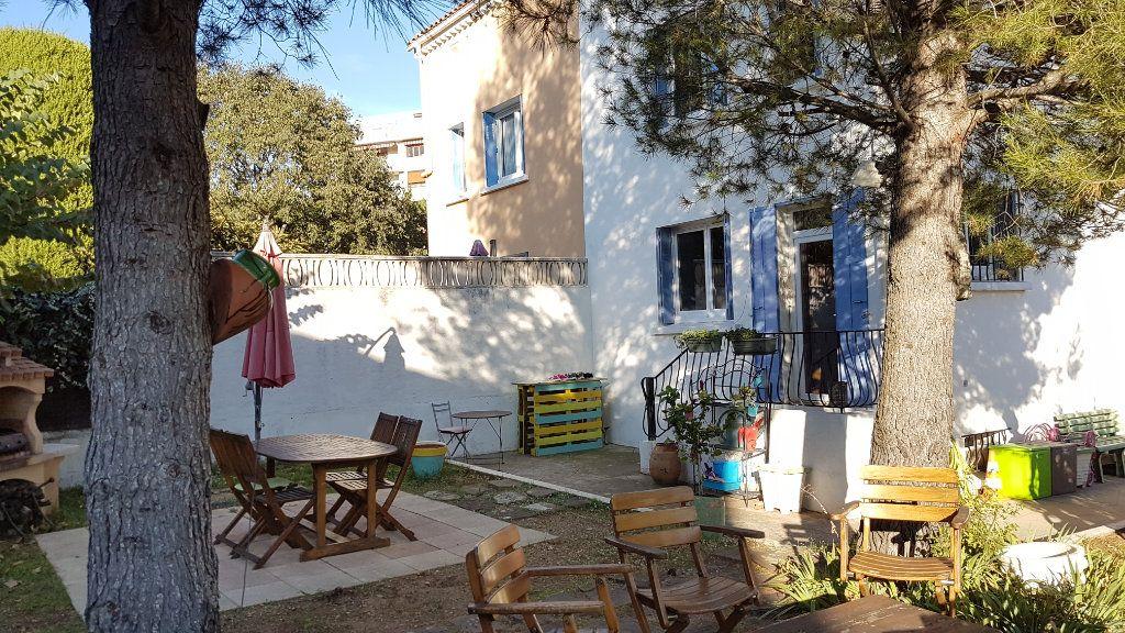 Maison à louer 4 79.44m2 à Toulon vignette-3