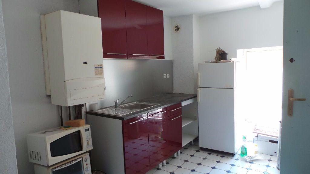 Appartement à louer 3 59m2 à Toulon vignette-4