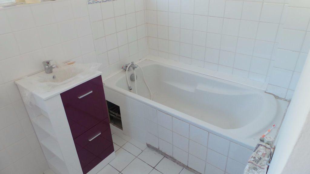 Appartement à louer 3 59m2 à Toulon vignette-5