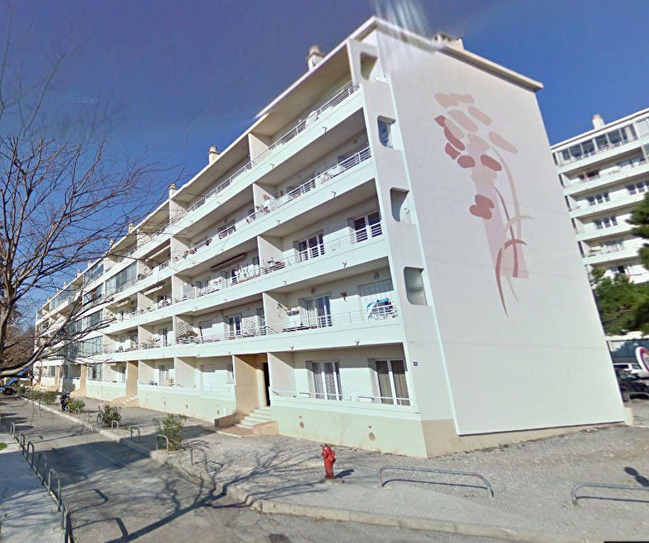 Appartement à louer 3 53.88m2 à Toulon vignette-2