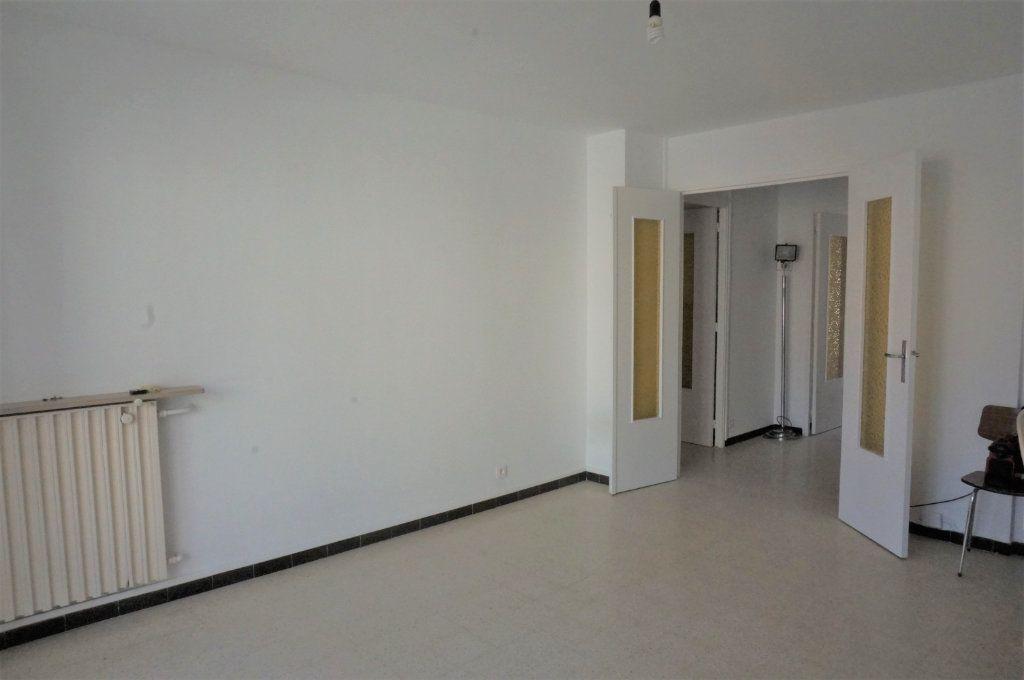 Appartement à vendre 3 66.5m2 à Toulon vignette-1