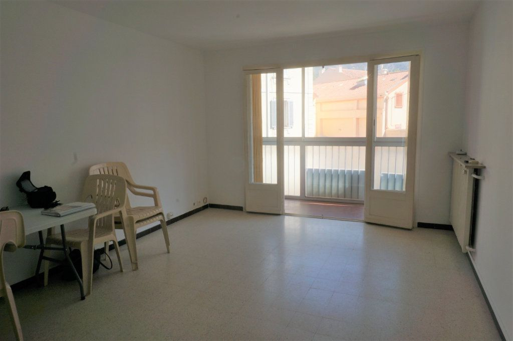 Appartement à vendre 3 66.5m2 à Toulon vignette-2