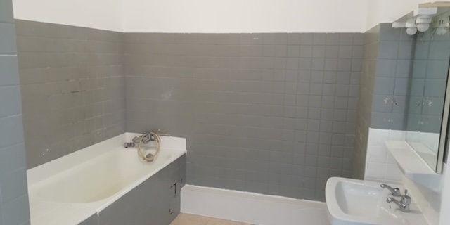 Appartement à vendre 3 66.5m2 à Toulon vignette-4