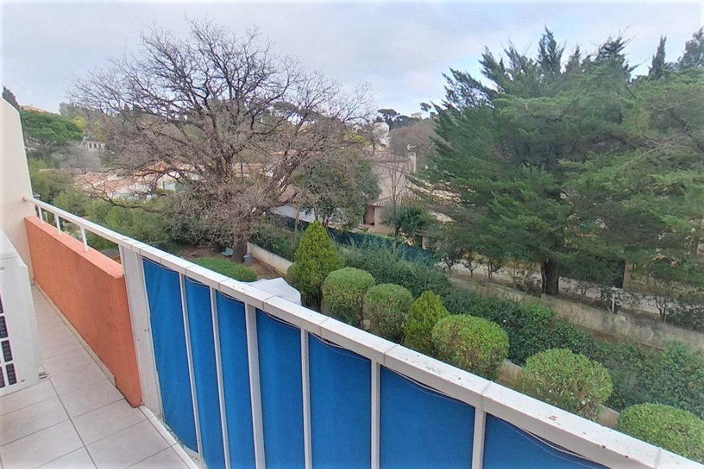 Appartement à vendre 3 57.7m2 à Toulon vignette-1