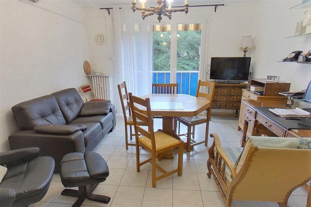 Appartement à vendre 3 57.7m2 à Toulon vignette-2