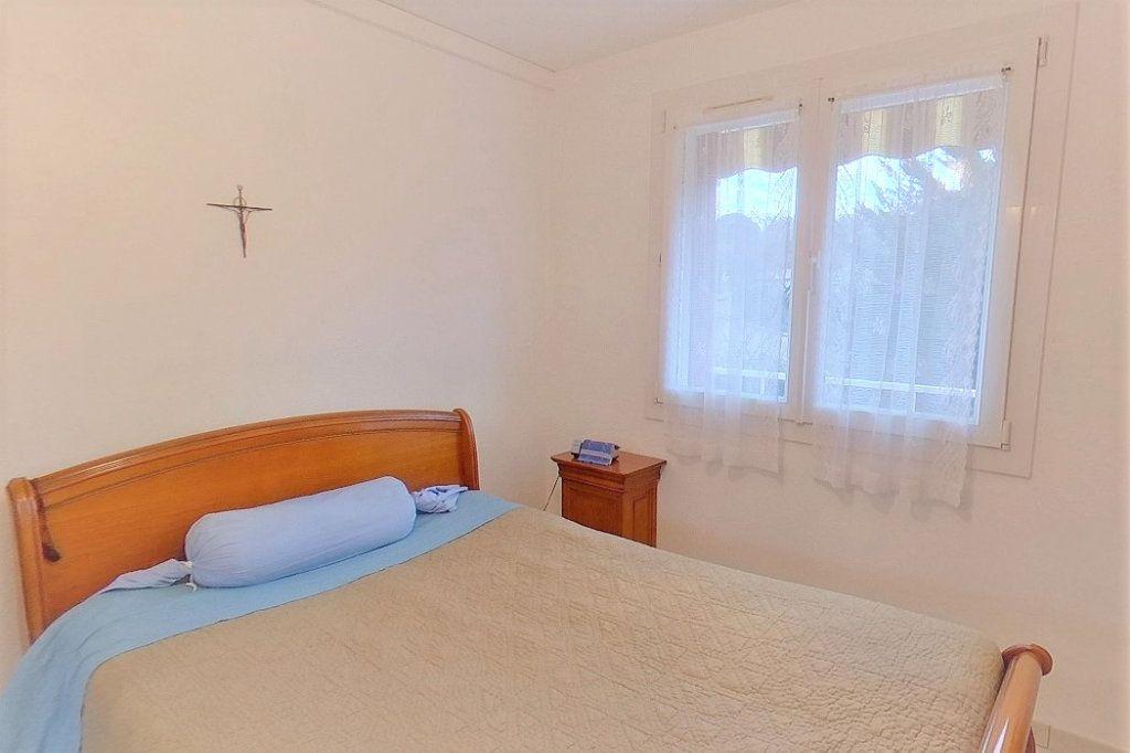 Appartement à vendre 3 57.7m2 à Toulon vignette-4
