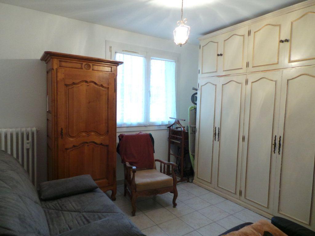Appartement à vendre 3 57.7m2 à Toulon vignette-5