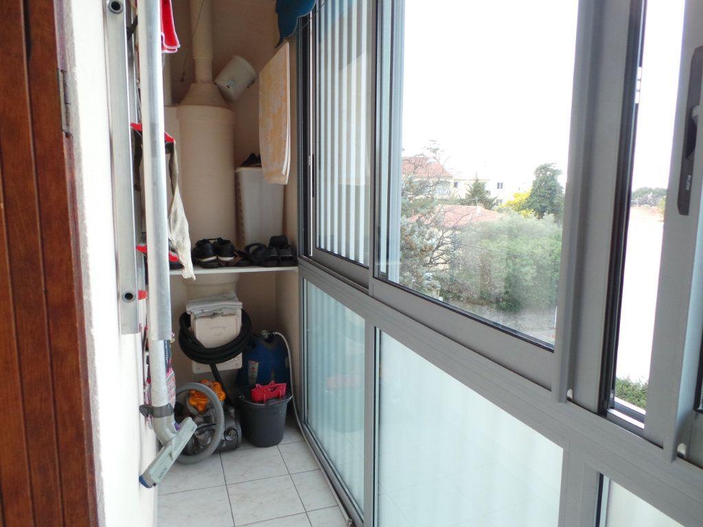 Appartement à vendre 3 57.7m2 à Toulon vignette-7