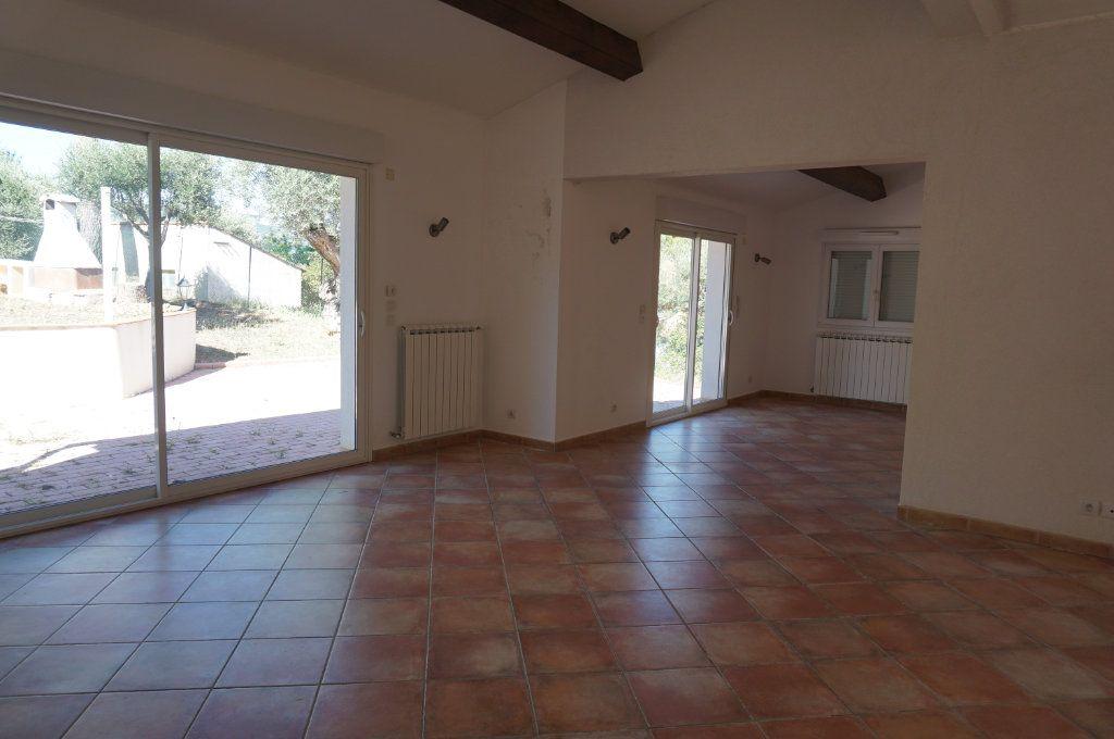 Maison à vendre 6 195m2 à Toulon vignette-5