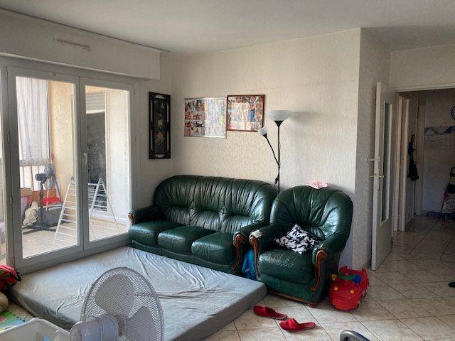 Appartement à vendre 3 68m2 à Toulon vignette-1