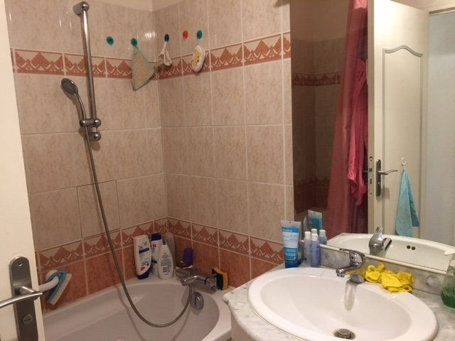 Appartement à vendre 3 68m2 à Toulon vignette-3