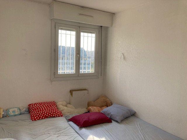 Appartement à vendre 3 68m2 à Toulon vignette-4