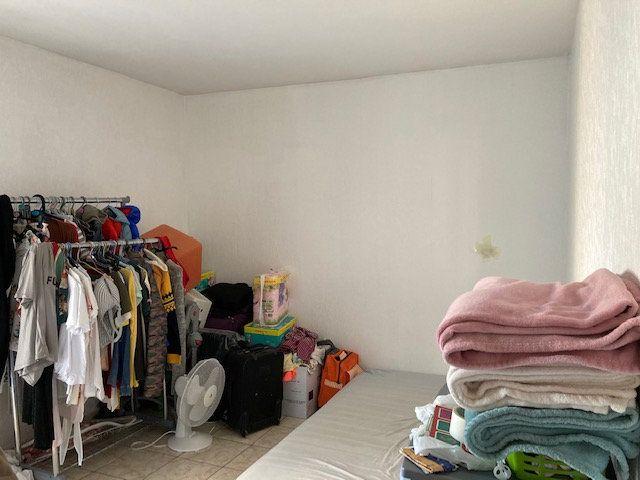 Appartement à vendre 3 68m2 à Toulon vignette-5
