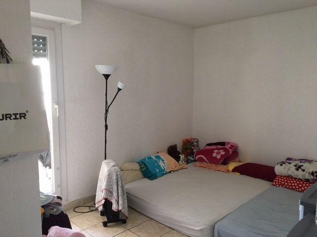 Appartement à vendre 3 68m2 à Toulon vignette-6