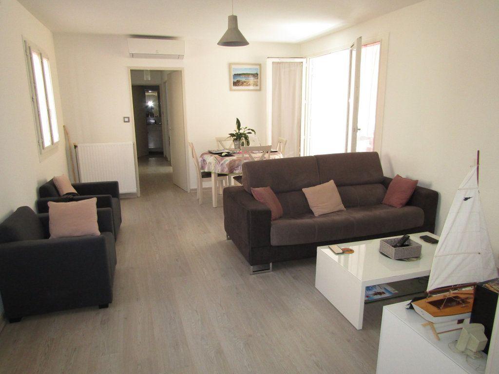 Appartement à vendre 3 68.29m2 à Toulon vignette-1