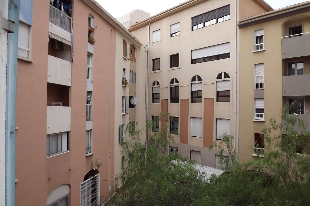 Appartement à vendre 3 68.29m2 à Toulon vignette-4