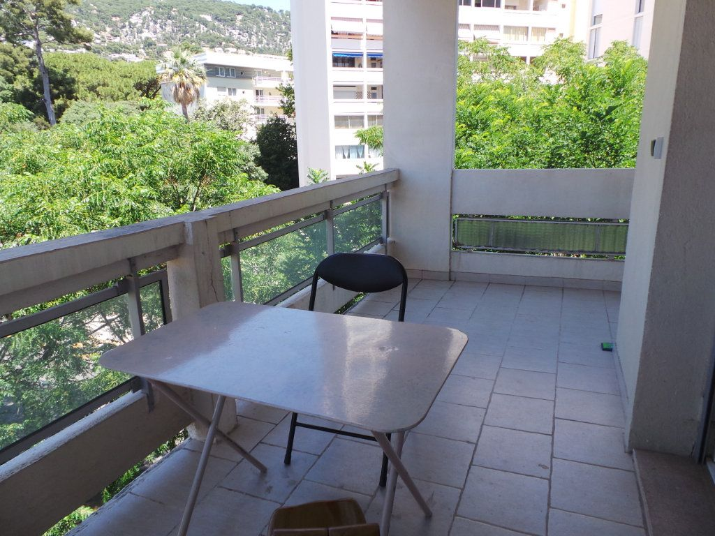 Appartement à louer 4 77.18m2 à Toulon vignette-9