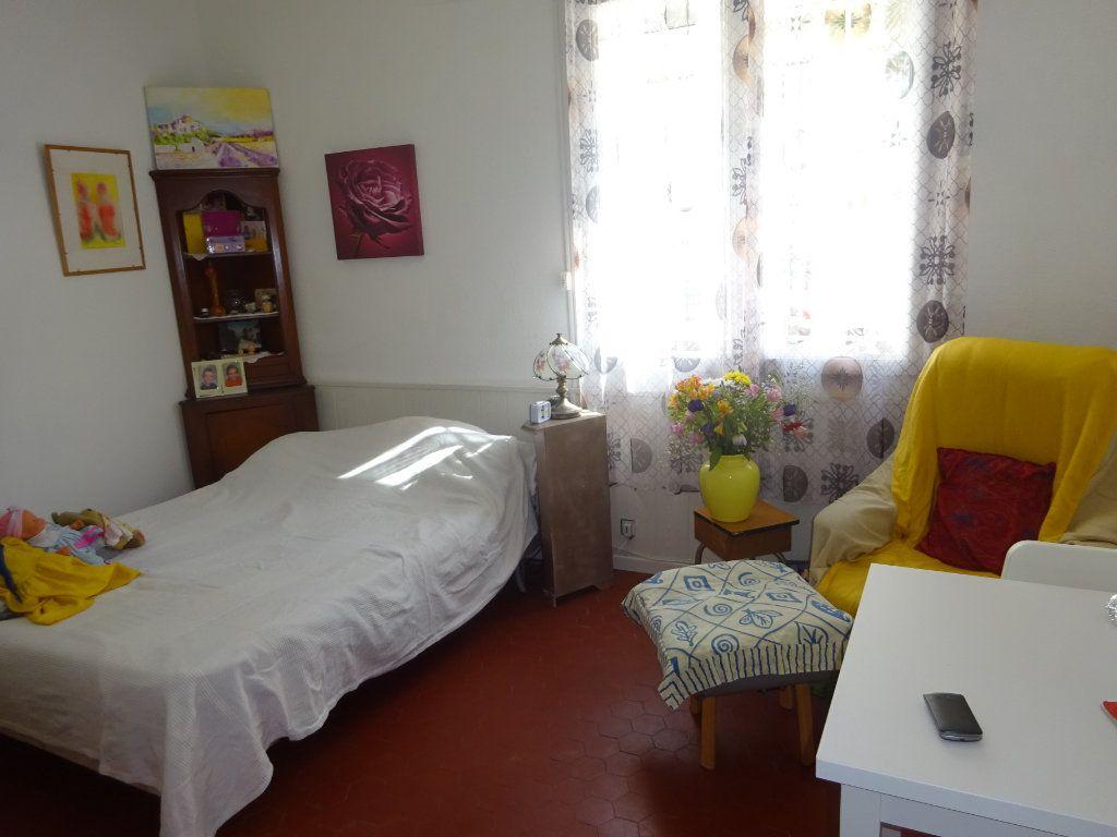 Appartement à vendre 1 29.19m2 à Toulon vignette-2