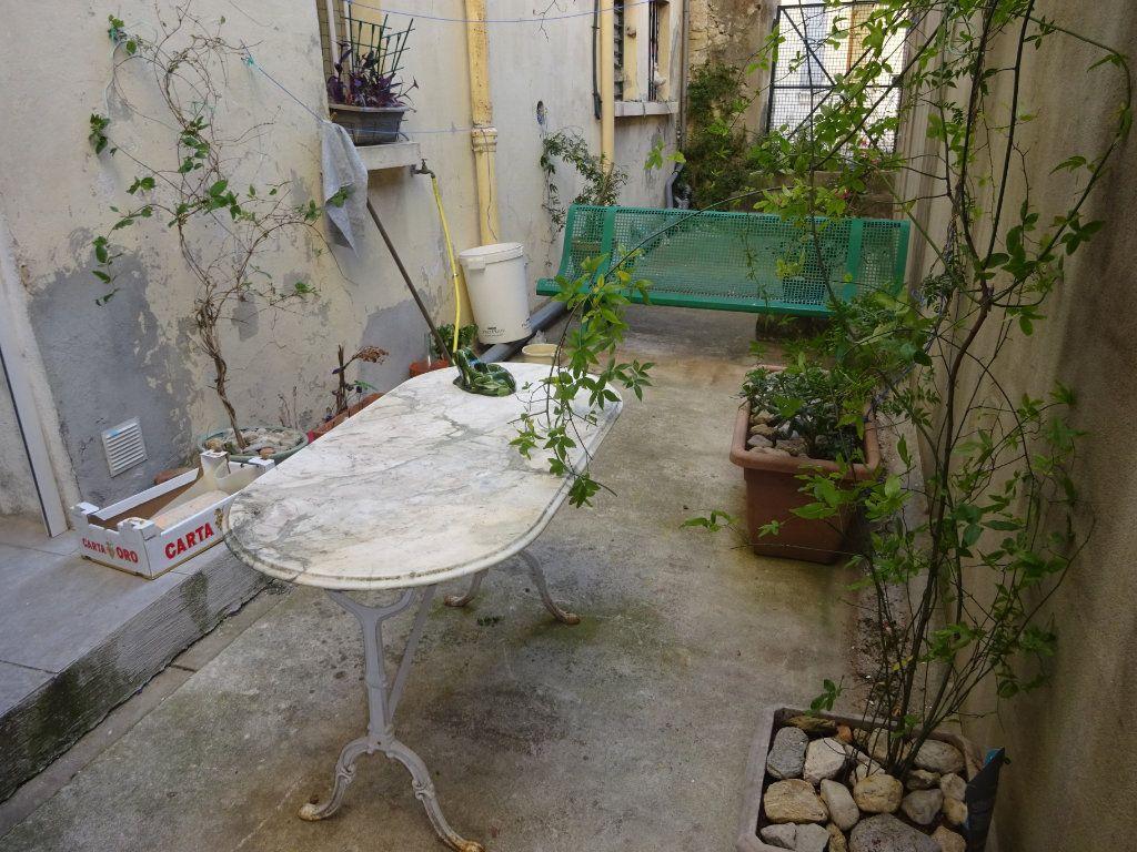 Appartement à vendre 1 29.19m2 à Toulon vignette-4